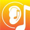 EarMaster - Gehörbildung & Musiktheorie