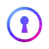 oneSafe 4 - Premium password manager - Lunabee Pte. Ltd.
