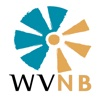 WVNB Banking Your Way! apple mobile device service