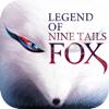 Legend of Nine Tails Fox Wiki