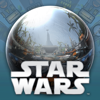 ZEN Studios Ltd. - Star Wars™ Pinball 5 artwork