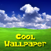 Cool Wallpapers for iPad.
