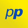 Postepay Wiki