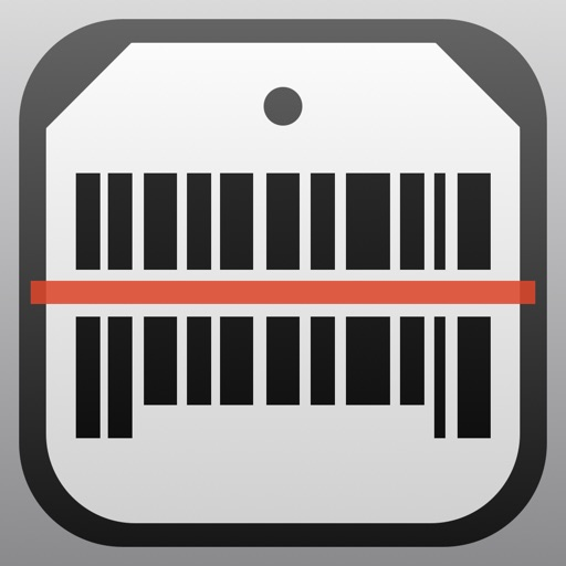 Shop Savvy Barcode Scanner - Price Compare & Deals App Ranking & Review
