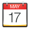 Fantastical 2 - Calendrier et Rappels - Flexibits Inc.
