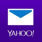Yahoo Mail: Apps können nun auch mit GMail-Account genutzt werden