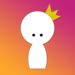 MyTopFans Pro for Instagram