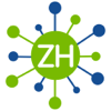 ZipHub, Inc. Wiki