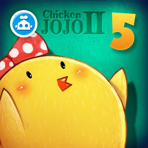 Tinman Arts-小鸡叫叫Ⅱ-我讨厌妹妹【双语早教】