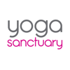 Yoga Sanctuary Mairangi Bay