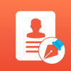 Resume: Free CV Builder With Designer Templates