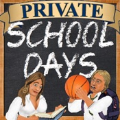 Private School Days Hack Resources (Android/iOS) proof