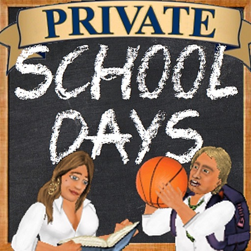 Private School Days