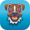 BoxerMoji - Boxer Dog Emojis