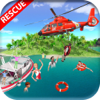 Extreme Rescue Helicopter control game - Pro Wiki