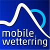 Vorarlberger Wetter Ring