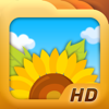 Geheime Foto+Ordner HD for iPad (Video/Memo/Share)