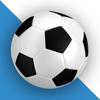 Football Mania - Football Scores Live