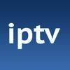 IPTV PRO: M3U Playlist