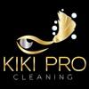 Kiki Pro Cleaning