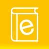 EBook Libre - lire millions livers en français