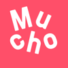 Mucho - Smart shopping, easy cooking!