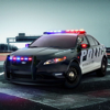 city crime police action Wiki