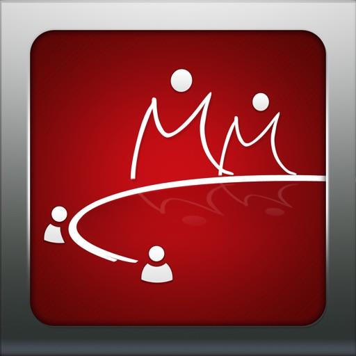 绘制会议:Meeting Mapper