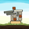 A Stone Pillar : Stack Tower