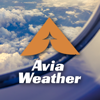 Aviation Weather - Metar & TAF