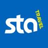 STA Travel - Start The Adventure