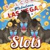 Slots - WildOne