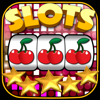 2017 Double Up Casino Slots: Play FREE Casino Game Wiki