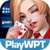 World Poker Tour - PlayWPT Texas Hold'em Poker