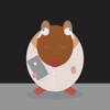 Haster the Hamster Wiki