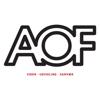 AOF Center Fyn