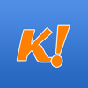 Kapaza - gratis zoekertjessite in België