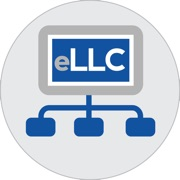 eLLC Dil Eğitim Sistemi