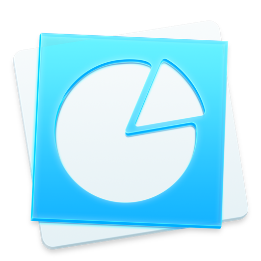 Themes for Keynote for Mac