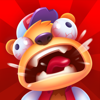 download Despicable Bear - Top Beat Action Game
