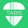BangTabs - Free Guitar Tab And Guitar Tutorial