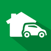 Desjardins Insurance Home-Auto