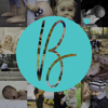 Baby Steps - Pregnancy Milestone & Baby Pics Edit Wiki