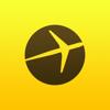 Expedia Hotels, Flights, Car Rental & Activities