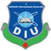 DIU Smart Student Wiki