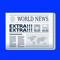 download Theme Park News Disney Edition
