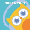 DreamyKid • Guided Meditation Just For Kids