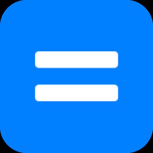 进制计算器 - 支持多种进制之间数值转换 for Mac