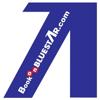 BookonBlueStar