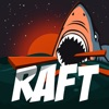 Raft Survival Simulator — Pro
